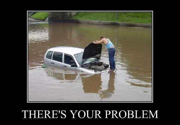 demotivational-posters-theres-your-problem.jpg