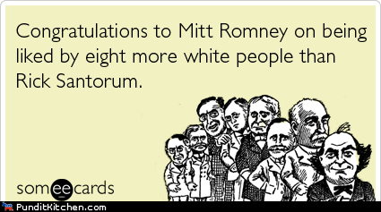 political-pictures-rick-santorum-mitt-romney-margarine-of-victory.png