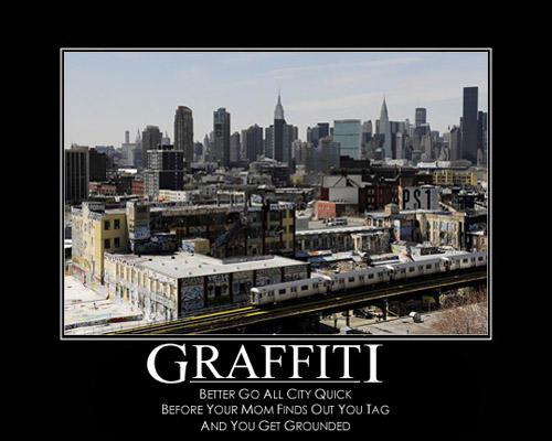 Graffiti-Motivational-Poster.jpg