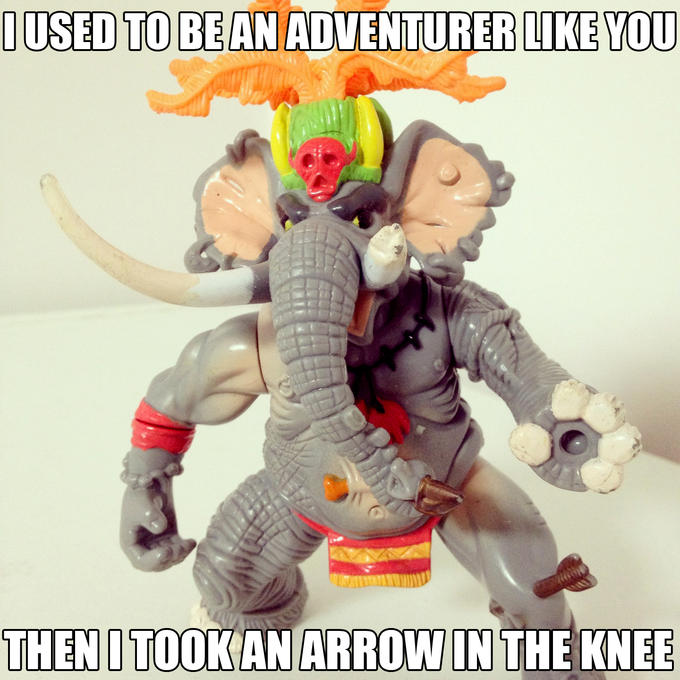 adventurer_CAPTION.jpg