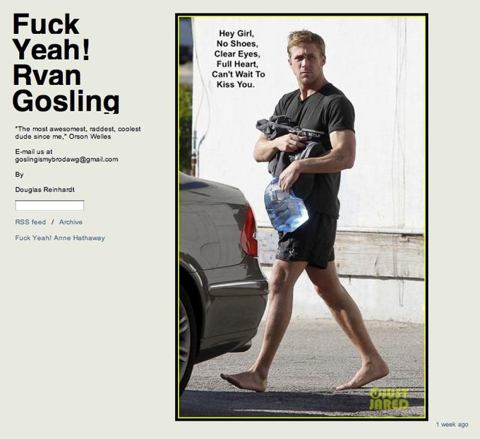 168 ryan gosling know your meme,Ryan Gosling Memes
