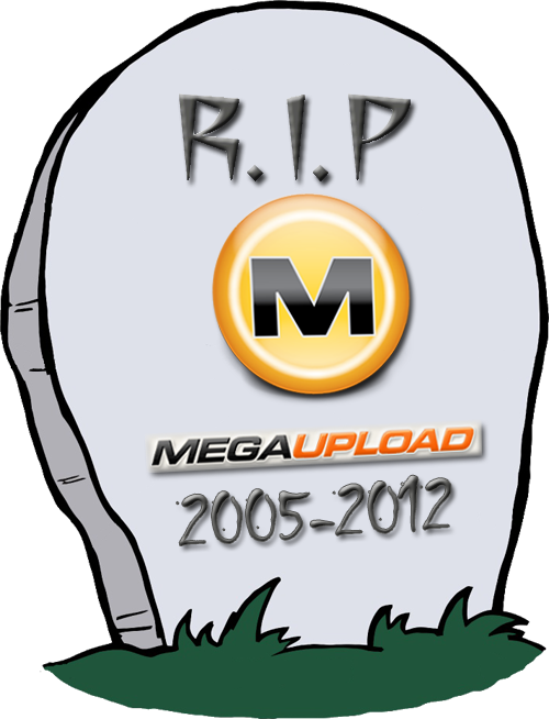 chiuso-megaupload-filesharing-perché-