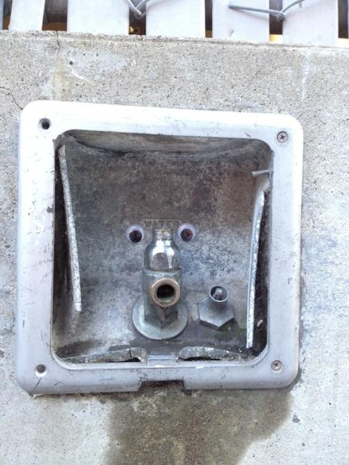 http://eyebombing.com/post/17716660026/thirsty-eddy