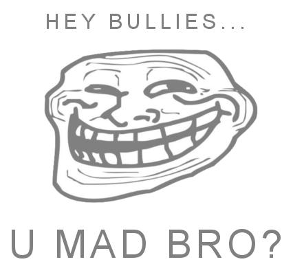 Bullies are Getting Trollololed!!!