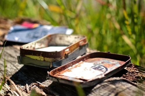 http://honestnojsf.tumblr.com/post/21116098977/april-14-a-cache\