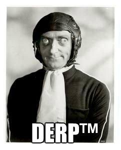 DERP™