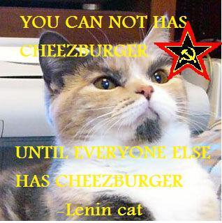 Kameownist Russia