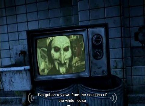 Where Jigsaw's reviews Come From