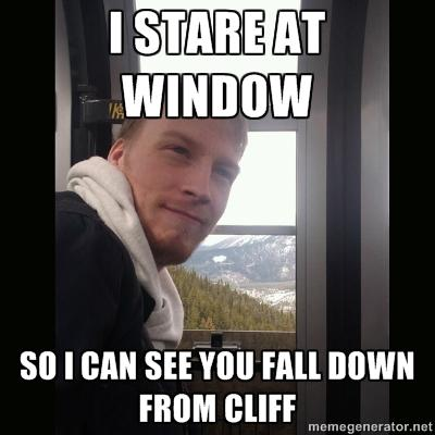 Window_guy