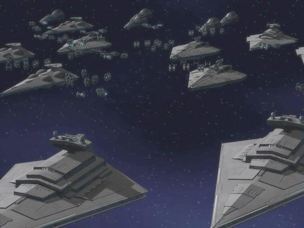 Da Fleet