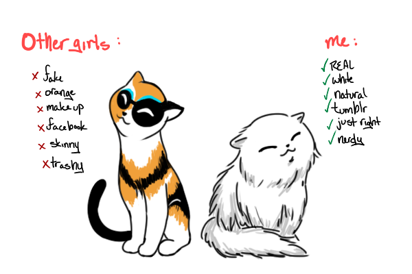 http://mt10.tumblr.com/post/22765609336/what-if-creamsicle-were-cats