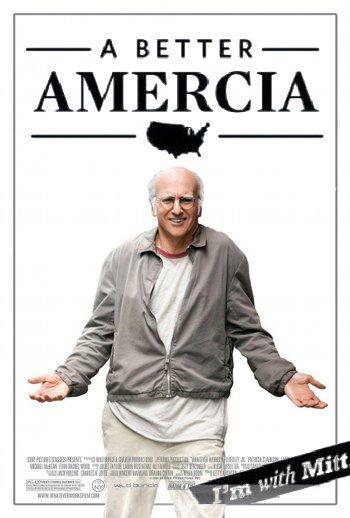A Better Amercia