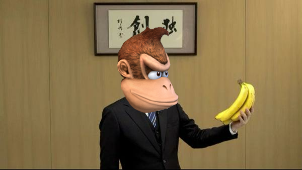 Expand Dong Gif