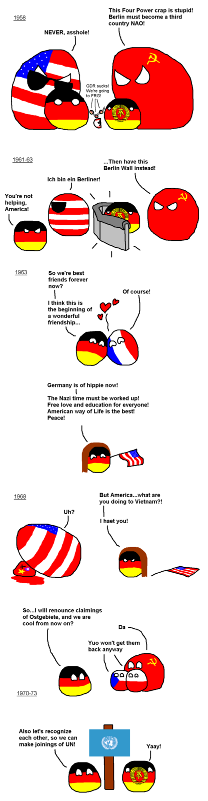 German History 3
