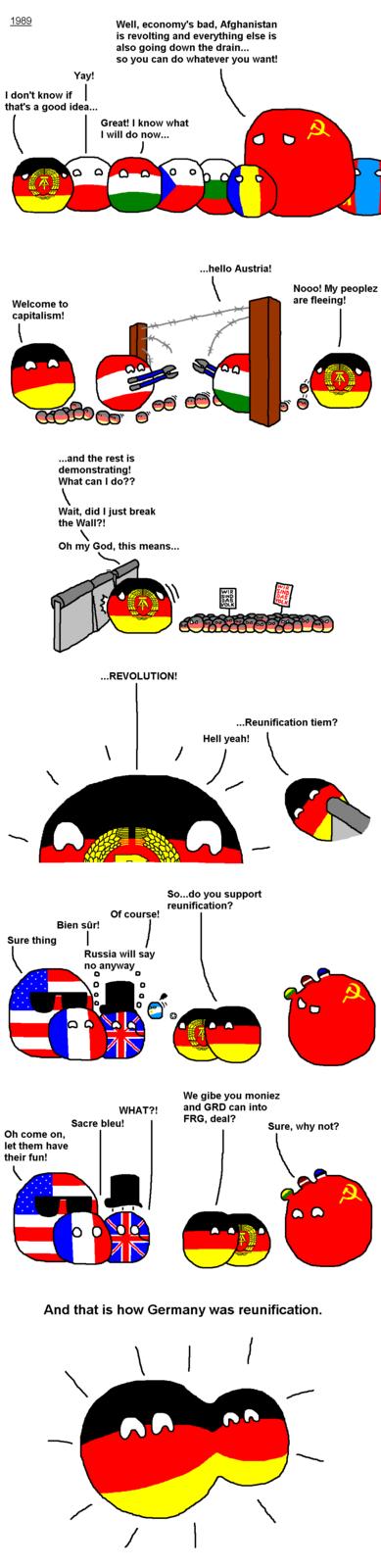 German History 5