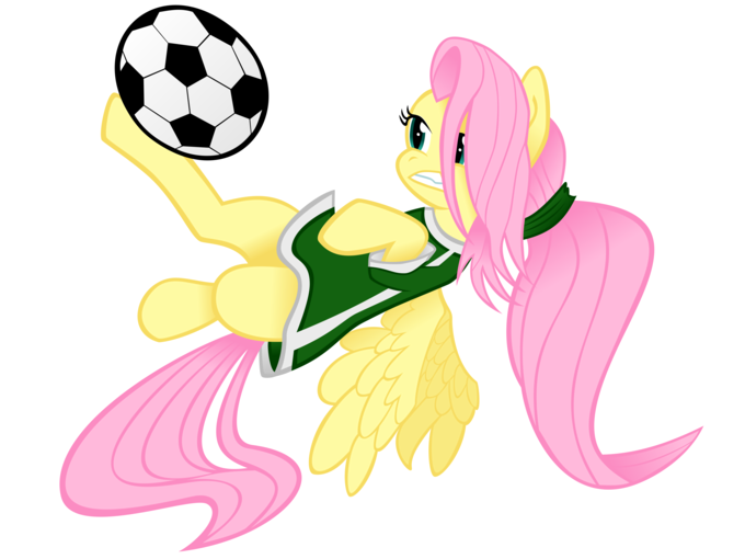 soccershy