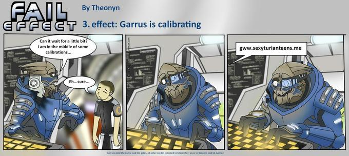 """calibrations"""