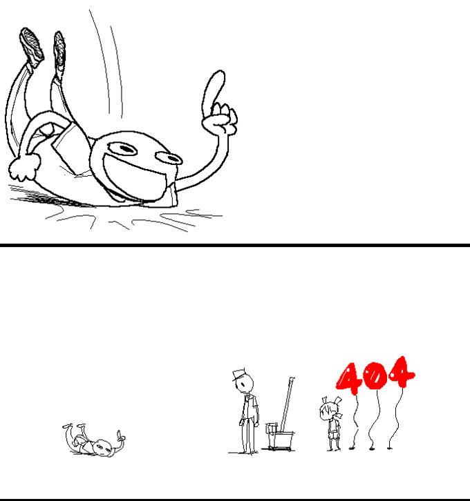 400.png