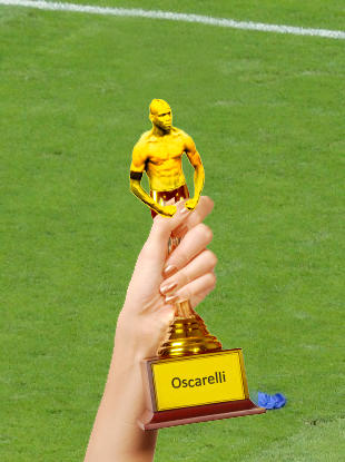 Oscartelli