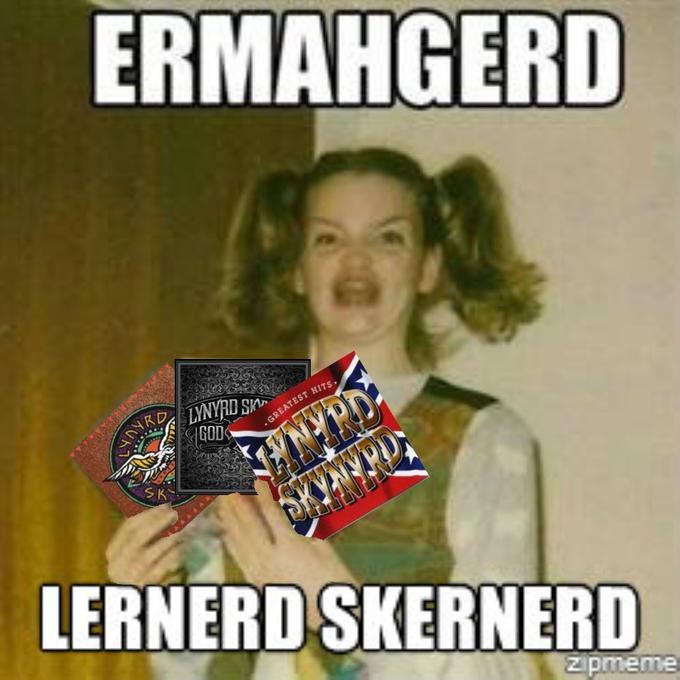 Ah Lerve Sweet Herm Erlerbermer
