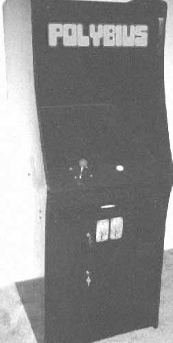 71a.jpg