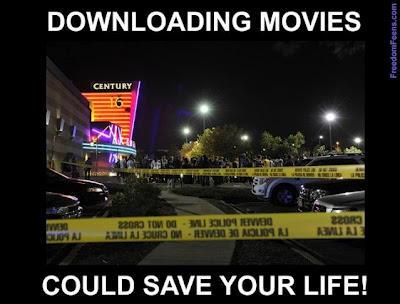 Downloading Saves