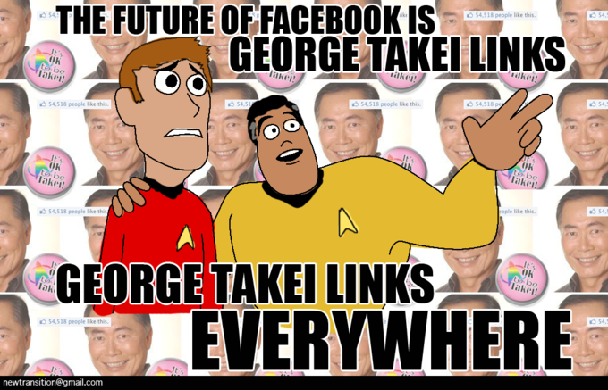 the future of facebook