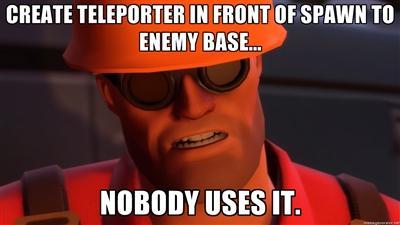 Upset Engineer