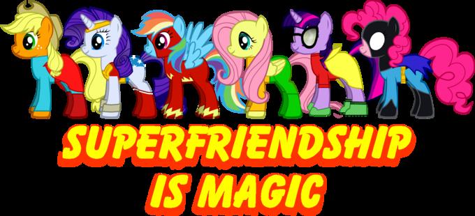 superfriendship