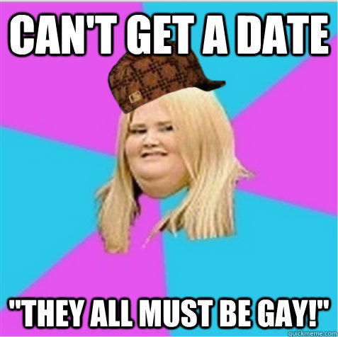 online dating meme fat girl trampoline Elitesingles offers an intelligent online dating approach to make your search smoother, we suggest 3-7 highly suitable matches a day, basing our suggestions on a matching process that takes your relationship preferences, education, location, and personality profile into account.