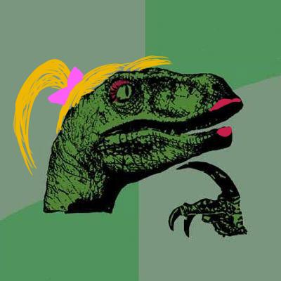 Phemaloraptor
