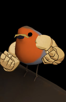 Welcome to TF2