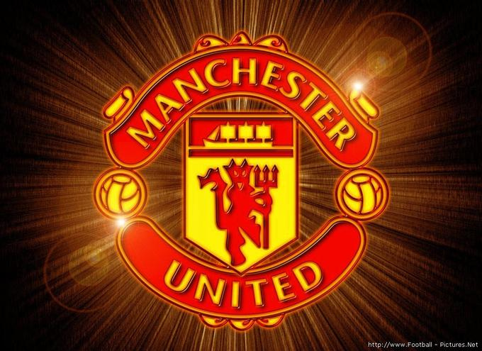Best team in the world