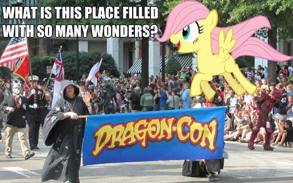 dragon-con