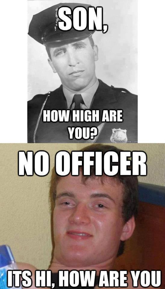 Officer...