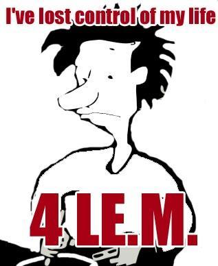 4 LE.M.