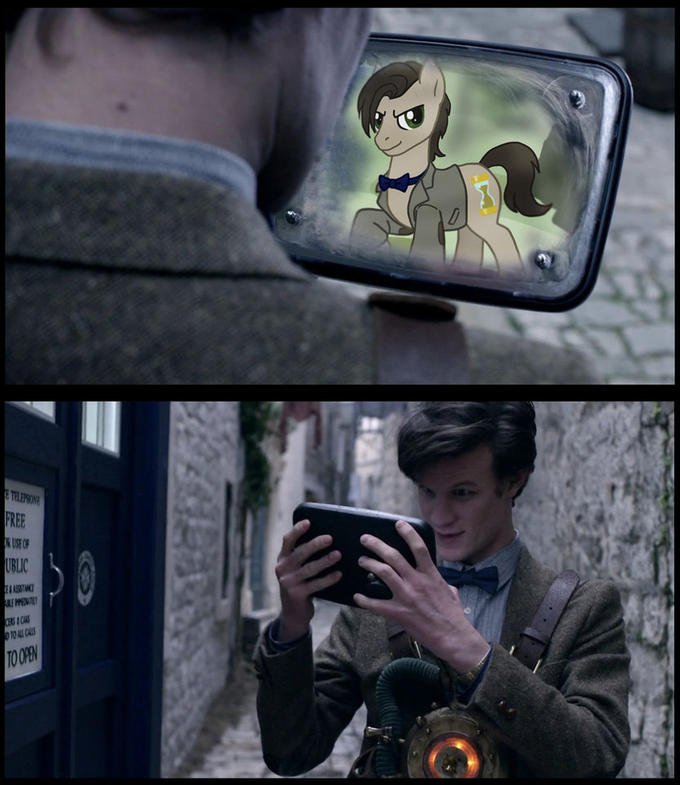 HA HA HA, animated horses
