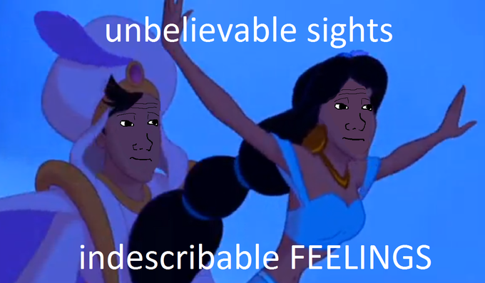 062.png