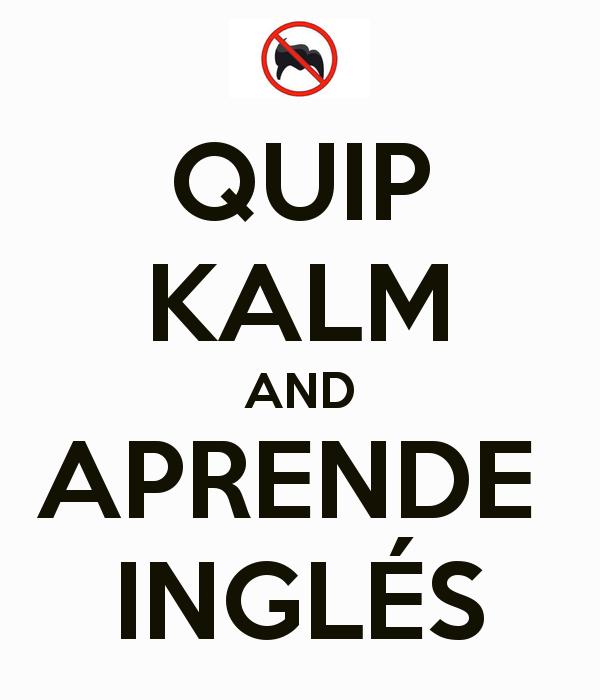 Quip Kalm