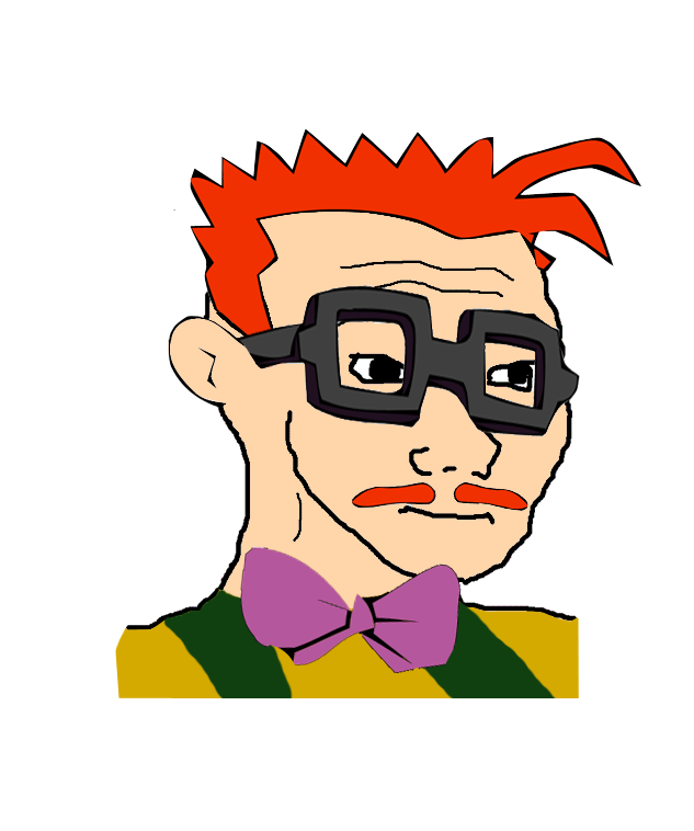 That Feel When Rugrats