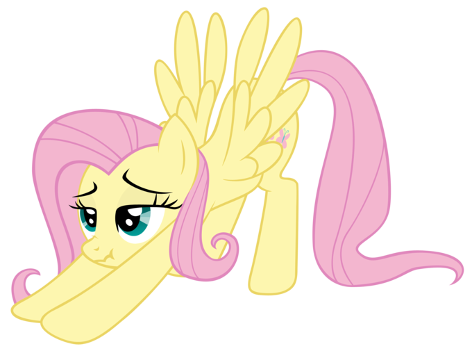 I want to cum inside fluttershy