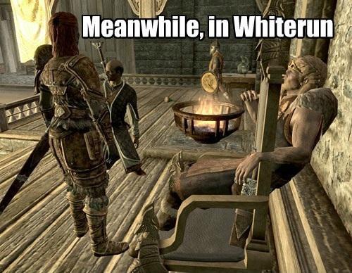 Whiterun