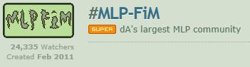 MLP-FiM
