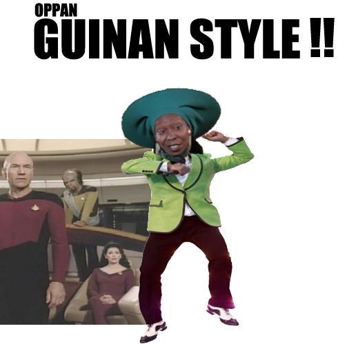 Guinan Style!! jpg