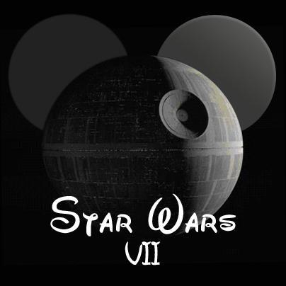 YAR ARS Leia Organa Anakin Skywalker Han Solo Chewbacca Luke Skywalker text font