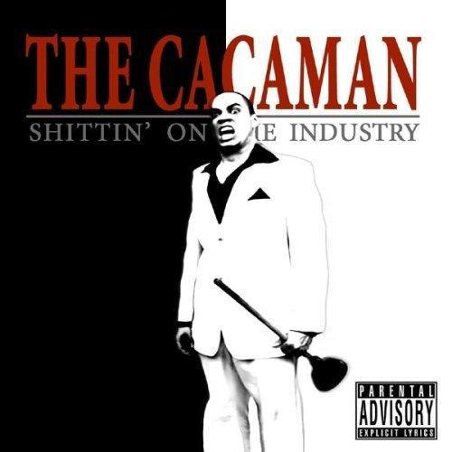 The Cacaman Album