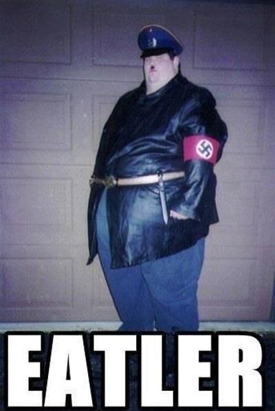 Adolf Eatler