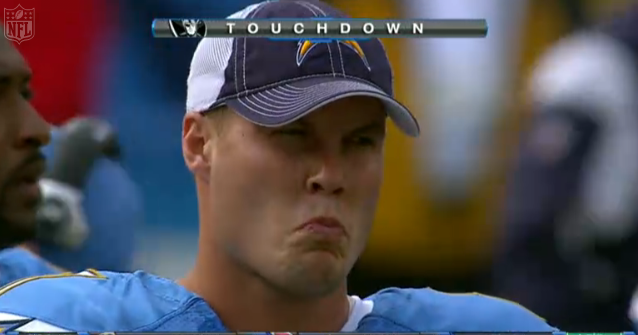 Philip Rivers 3