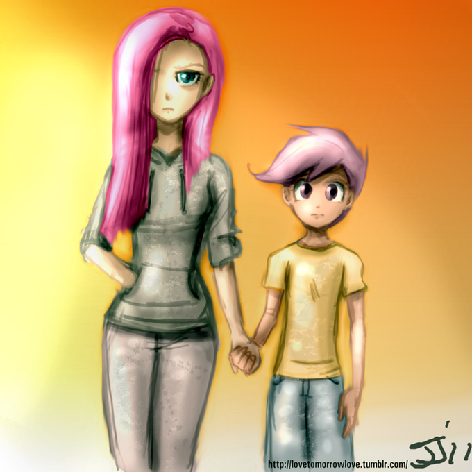 What is Pinkamena up to this time?