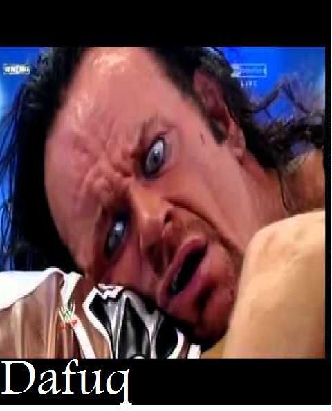 Undertaker Vs Triple H Wrestlemaina 27